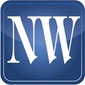 National Weekly