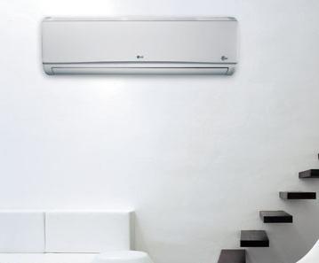 aire-acondicionado-lg.jpg
