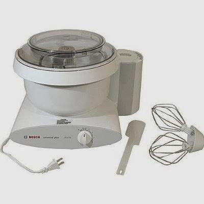 Where to buy Bosch Universal Plus Kitchen Machine - blenders