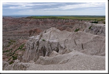 2011Aug2_Badlands-8