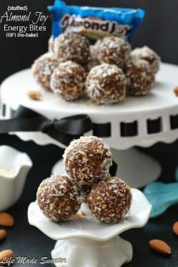 Stuffed Almond Joy Energy Bites by @LifeMadeSweeter.jpg