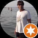 Immagine del profilo di Stefano Valbonesi