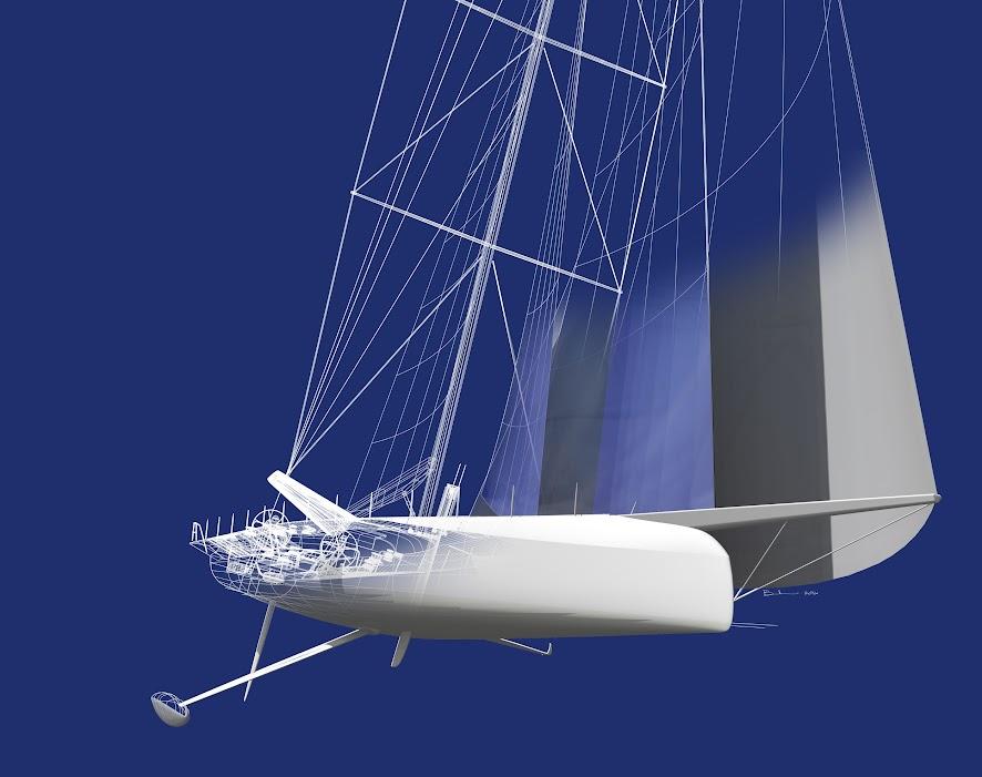 Donan Raven S Sailing Trivia