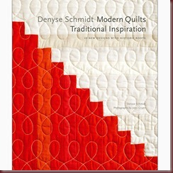 ModernQuiltsTraditionalInspiration