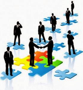 Forum Bisnis Online Indonesia