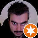 Immagine del profilo di alessio mattaliano