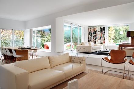 decoracion-interior-diseño