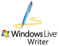 wlw - Menulis Artikel Post Dengan Windows Live Writer