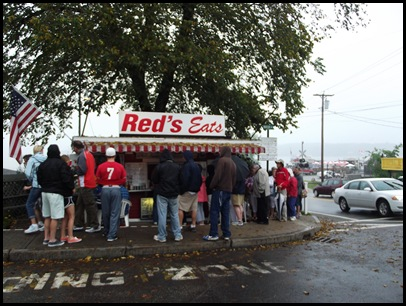 Reds Eats and Moody's Diner 011