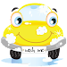 Cars Games for kids Icon