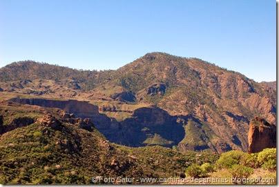 7559 El Aserrador-Vega Acusa(Montaña Alsandara)