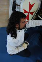 II Torneo Dragón de Plata (26).jpg