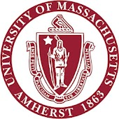 UMass Guide (Amherst)
