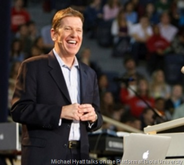 michael-hyatt-on-the-platform