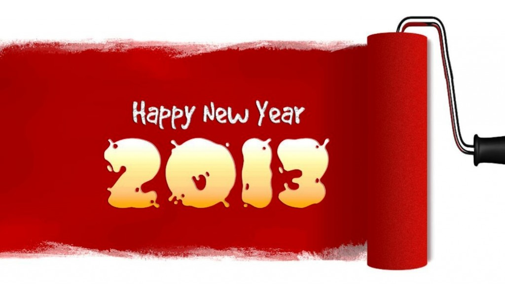 Happy new year 2013 greetings wishes h4xorin t3h world big collection on happy new year greetings 2013 new year greetings wishes 2013 new year love greetings quotes new year funny greetings sms messages m4hsunfo