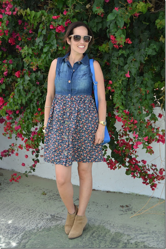 flowers_and_denim_dress_9