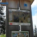 Mittelpunkt der Schweiz