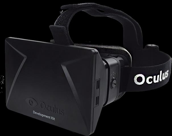 [oculusRift_hero%255B4%255D.png]