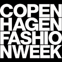 Copenhagen Fashion Week icon