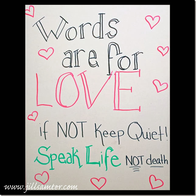 wordsoflove