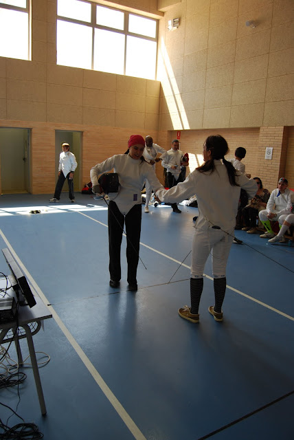 II Torneo Dragón de Plata (396).jpg