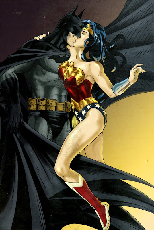 Batman_holiday_art_swap_2008_by_redpennant