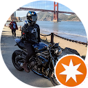 buy here pay here San Mateo dealer review by Aidan Follestad
