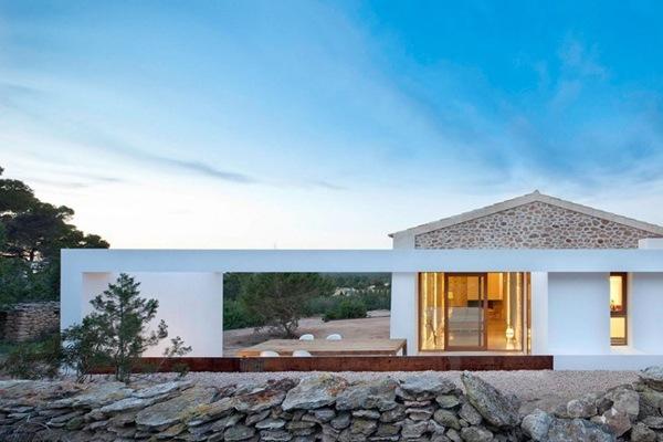 Casa-reformada-Formentera-Marià-Castelló