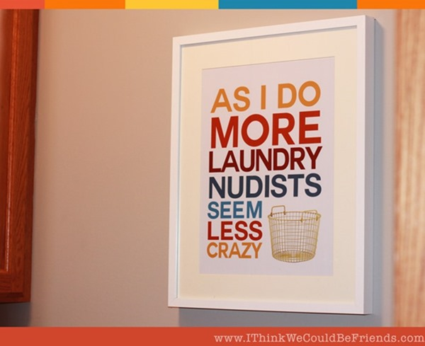 Laundry-Tips-Sign