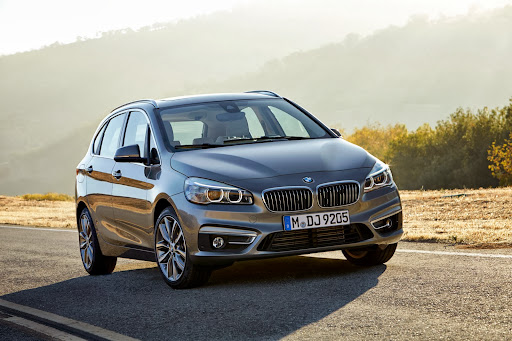 BMW-2-Series-Active-Tourer-01.jpg
