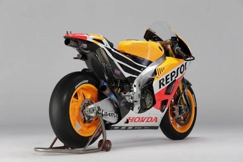 motociclismo5.jpg