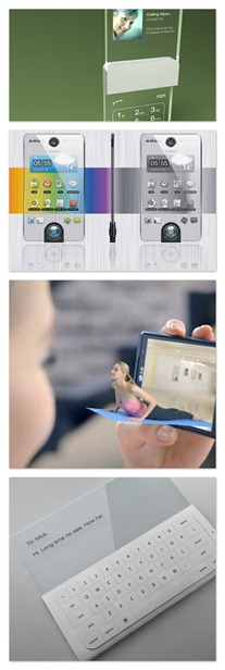 Smartphone that suits you well
