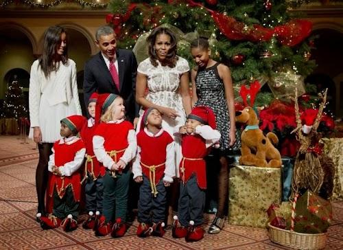 world_celebrating_christmas_30.jpg