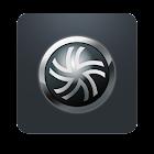 Universal Finance icon
