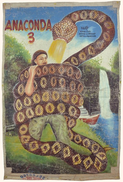 ghana-movie-posters-31