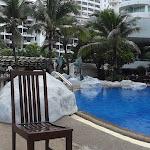 Тайланд 16.05.2012 8-05-07.JPG