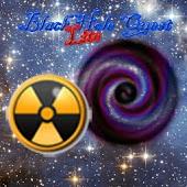 Black Hole Quest Lite