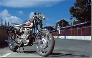 1955-BSA-Clubman-Gold-Star