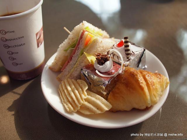 【食記】鴨子湖畔聊爆肝 @ 新竹香山-中華大學-Yummy Cafe-兩講學堂 下午茶 區域 咖啡簡餐 新竹市 輕食 飲食/食記/吃吃喝喝