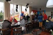 Open dag Zwart-Wit 30-3-2013 061.JPG