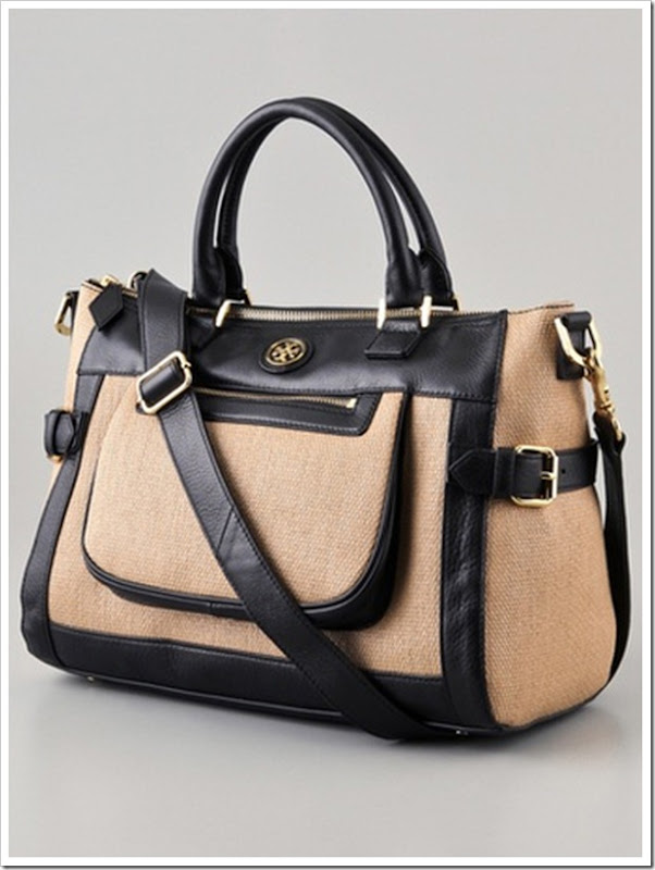 Stunning-Handbags-For-Ladies-5.mastitime
