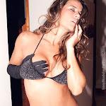 Carolina Betancourt Desnuda, Fotos SoHo Foto 7