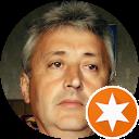 Живко Топчиев