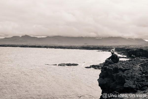 Islandia-trekking-3.jpg