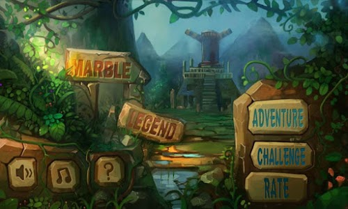 Marble Legend v3.8.072 (Ad Free)