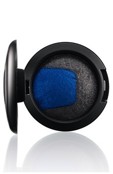 DivineNight-MineralizeEyeShadow-Tonight'sTemptation-300_thumb[4]