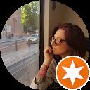 Immagine del profilo di Simona Brancaccio