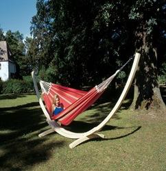idee interieur maison hamac design pour un jardin ultra design. Black Bedroom Furniture Sets. Home Design Ideas