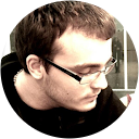 profile of Mattia Tomasi