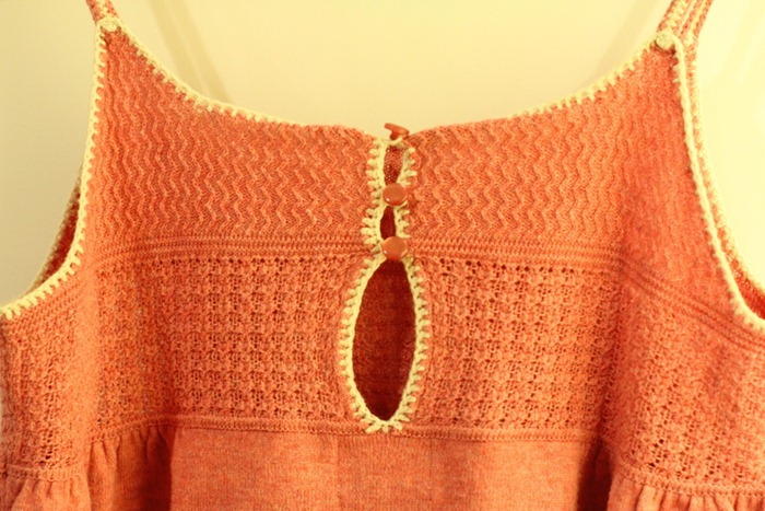 [IMG_8802%255B4%255D.jpg&description=Wardrobe Wednesday: Shop My Closet for Good')]